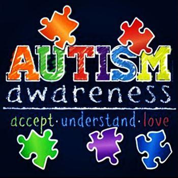 simulari virtuale pentru a intelege autismul
