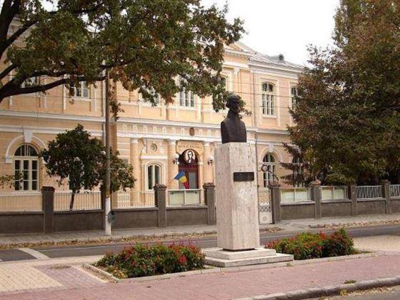 """Colegiul """"Bălcescu"""" și două corpuri de clădire de la Liceul """"Darclee"""" fără căldură"""