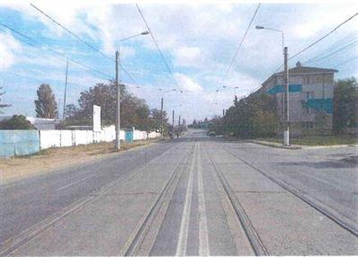 Dezbateri aprinse în CLM pe tema modernizarii transportul electric pe Șoseaua Baldovinești