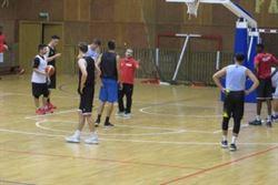 Cuza Sport Brăila joaca astazi la Sighetu Marmației, meciul tur din faza a doua a Cupei României