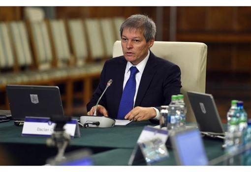 Măsuri de reorganizare a unor structuri ale administrației publice centrale