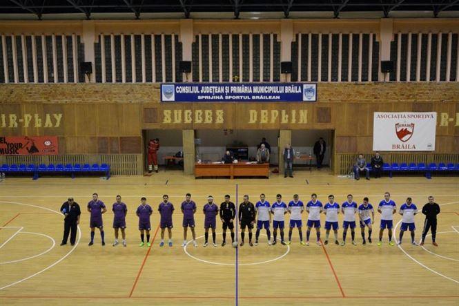 campionat minifotbal2