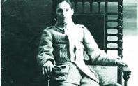 Ecaterina Teodoroiu - idealism, curaj si incalcarea canonului