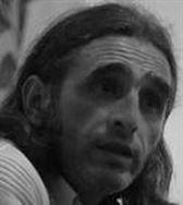 Cristian Robu Corcan