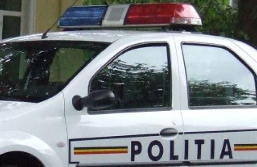 Marfa comercializata ilegal, confiscata de politisti