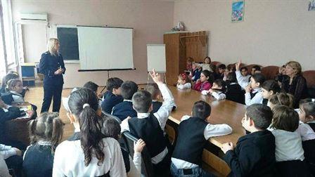 comunicare cu elevii (1)
