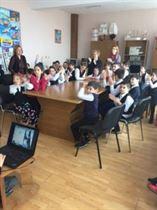 comunicare cu elevii (4)