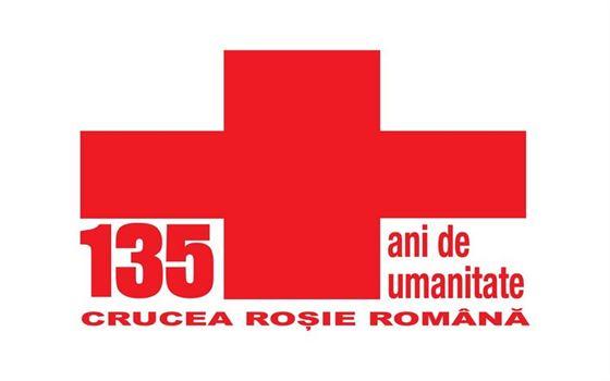 150 ani de existenta a Crucii Rosii