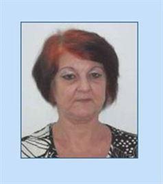 Femeie de 55 de ani cautata de politisti