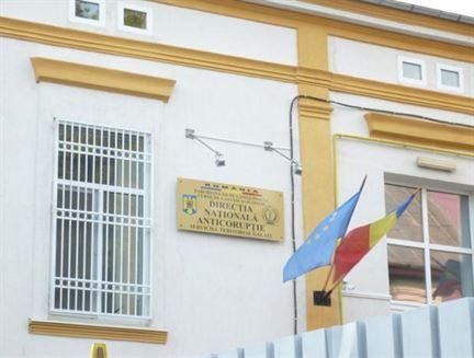 Frauda de aproape 6 milioane de lei cu firme brailene implicate intr-un dosar al DNA