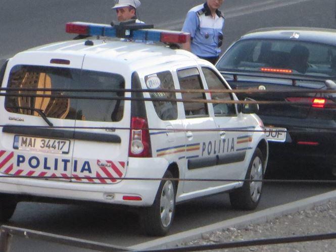 Modificari privind circulatia pe drumurile publice