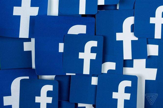 Brăilean amendat pentru injurii pe facebook