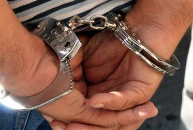 Abia eliberat din Penitenciarul Braila, un violator a violat iar