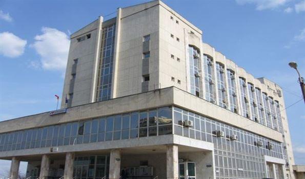 Nivel ridicat a incasarilor bugetare realizate de DGRFP Galati