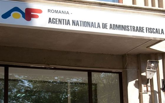 ANAF scoate la concurs 40 de posturi in cadrul Directiei Generale de Tehnologia Informatiei