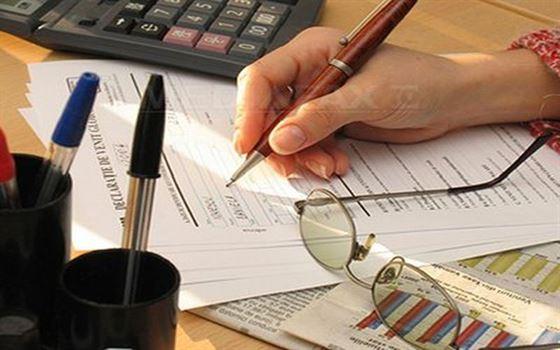 Veniturile obtinute din drepturi de autor vor fi scutite de TVA