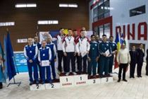 foto-campionat-3