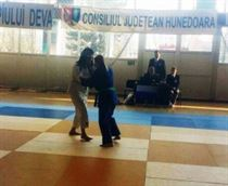 foto campionat judo (4)