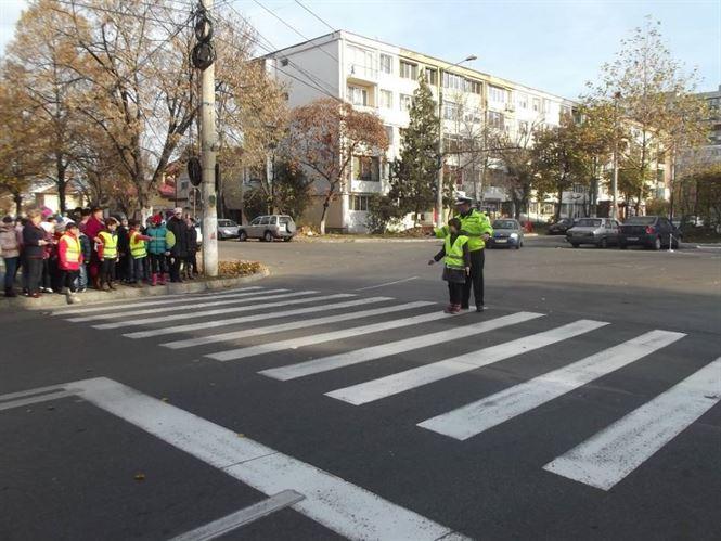 foto patrule scolare (2)