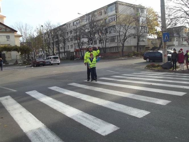 foto patrule scolare (3)