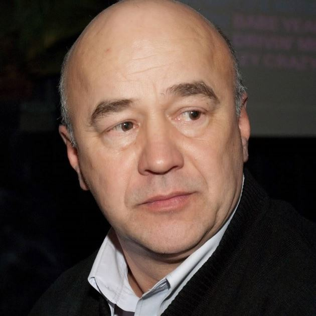 """A murit directorul Școlii Populare de Arte """"Vespasian Lungu"""""""