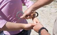 tanara din comuna Viziru cercetata pentru furt calificat