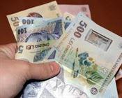 A fost reglementata anularea impozitului pe venitul din activitati agricole