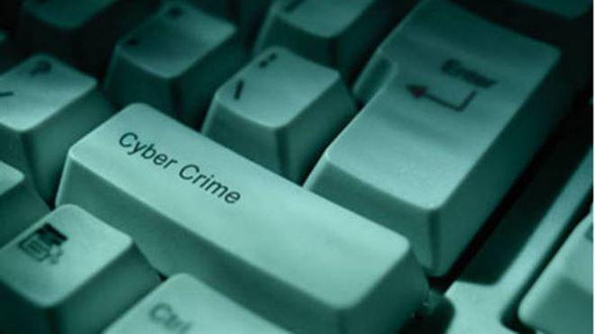 Criminalitatea informatica costa economia mondiala 445 miliarde de dolari anual