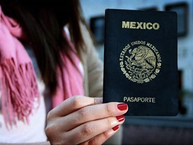 O mexicanca, depistata cu sedere ilegala in Braila