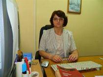 Procurorul brăilean Mihaela Leu, noul șef al DNA Galați