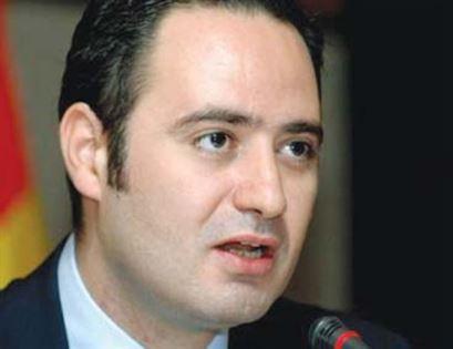 Nazare cere desecretizarea memorandumului privind pierderea banilor europeni pentru autostrazi PNL