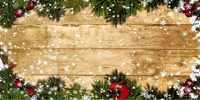 Obiceiuri de iarna in tarile UE, concurs organizat de Prefectura Braila