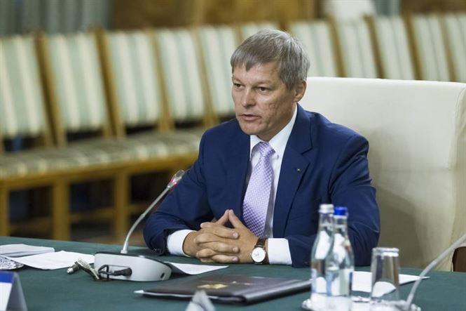 Guvernul a stabilit primele masuri pentru alegerile parlamentare