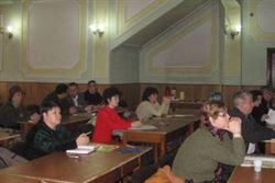CDIMM Braila organizeaza curs de inspector/referent resurse umane