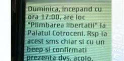 plimbarea-antenei-3-un-protest-neautorizat-in-toata-regula-jurnalistul-radu-tudor-s-a-dat-de-gol-pe-blogul-personal-video-119408