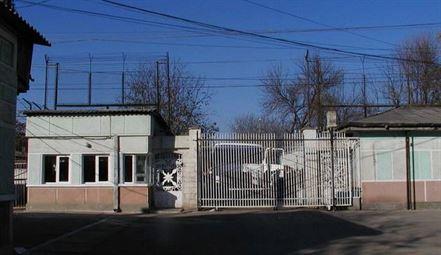Un brăilean, care se sustrăgea de la executarea unei pedepse cu închisoare, depistat la Constanța