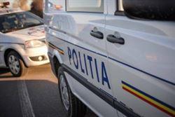 Doi barbati din judetul Calarasi prinsi cu deseuri feroase fara documente pe raza comunelor Mircea Voda si Surdila Gaiseanca