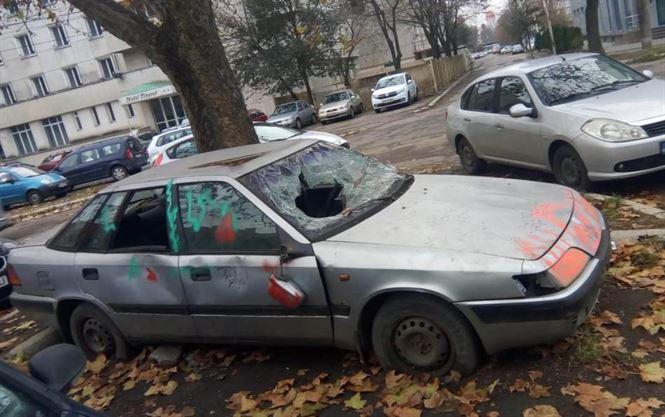 În anul 2018, polițiștii locali din cadrul Biroului Circulație pe Drumurile Publice al Poliției Locale Brăila au identificat 88 de autoturisme fără stăpân sau abandonate pe terenuri aparținând domeniului public sau privat al municipiului Brăila.