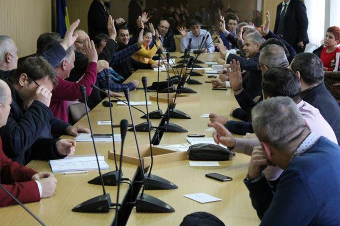 Peste 9 milioane de lei din Fondul de Rezervă al Guvernului direcționați de CJ Brăila către Spitalul Județean și drumurile județene