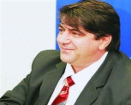 Ziaristul Dorian Stoianovici s-a stins din viata aseara