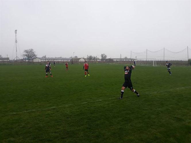 Rezultatele primei etapei din play-off și play-out în Liga a 4-a