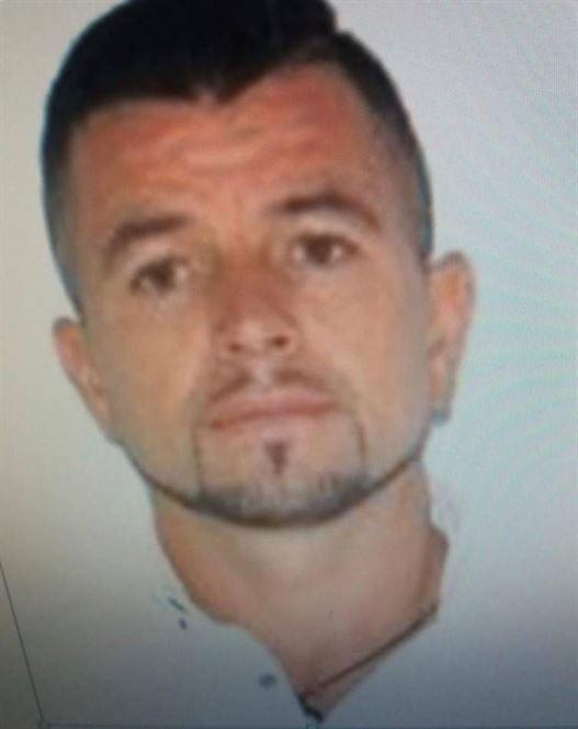 Evadat din toaleta IPJ Galați, prins azi noapte în comuna brăileană Gemenele