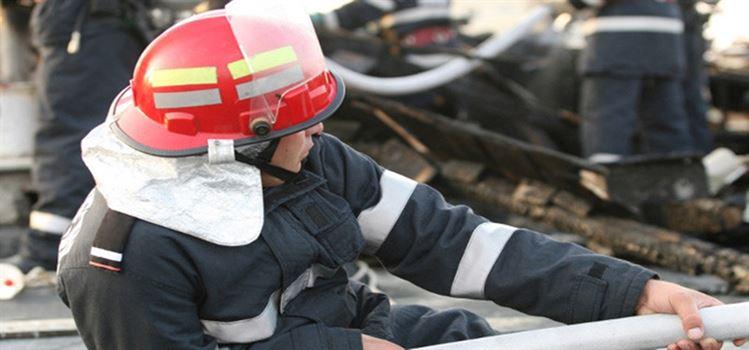 Ce este un voluntar in situatii de urgenta?